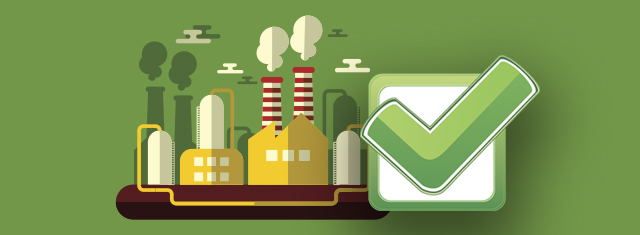 ¿Está mi empresa obligada a implantar un sistema de gestión energética?